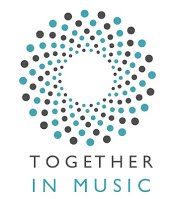 Together in Music 2018